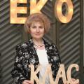 Ірина Санковська