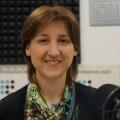 Олександра Халаїм